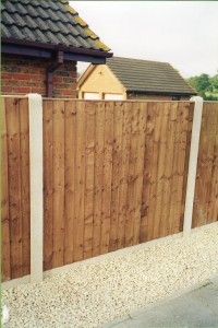 Fencing Panel Dorset Fence Panel Suppliersfence Panel